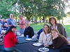 July Potluck at Morten Park
