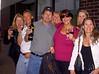 Wine Walk - Linda, Dave, Gary, Maryann, Cathy, Elizabeth, Terri