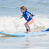 Surf For All - Kids Need More 2019-120