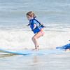 Surf For All - Kids Need More 2019-122