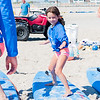 Surf For All - Kids need More -8-29-19-525