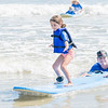 Surf For All - Kids Need More 2019-096