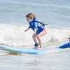 Surf For All - Kids Need More 2019-118