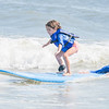 Surf For All - Kids Need More 2019-117