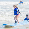 Surf For All - Kids Need More 2019-097