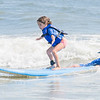 Surf For All - Kids Need More 2019-119