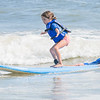 Surf For All - Kids Need More 2019-121