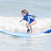 Surf For All - Kids Need More 2019-116