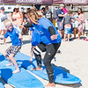 Surf For All - Kids need More -8-29-19-518
