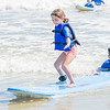 Surf For All - Kids Need More 2019-098