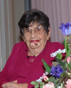 2009 GI GI 100 BIRTHDAY
