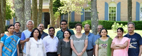 JNTU-Boston-Reunion-2014