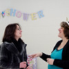JPs Baby-Reveal Shower-5