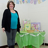 JPs Baby-Reveal Shower-4