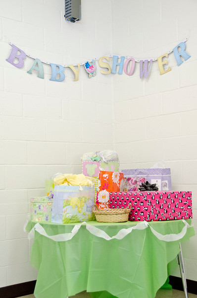 JPs Baby-Reveal Shower-20