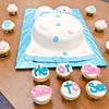 JPs Baby-Reveal Shower-15