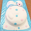 JPs Baby-Reveal Shower-6