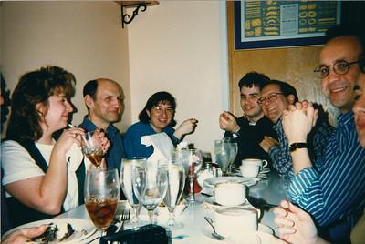 Jack Zordan at Noodle 1997 2