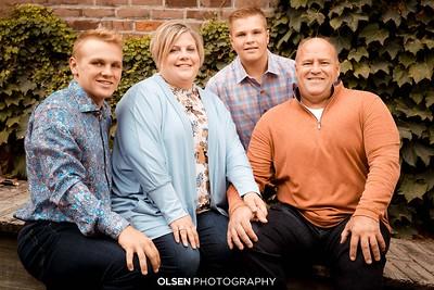 092620 Jackson Ossenfort Senior Photographer Baseball photos portraits sports  Omaha Olsen Photography