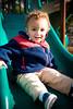 KyleAndDamien20071123-004-9548