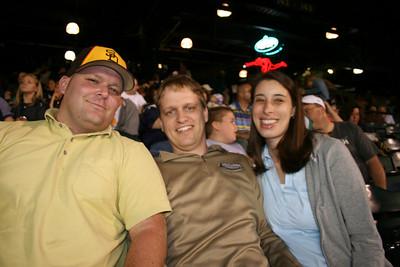 Padres vs Mariners 2008-05-16 004