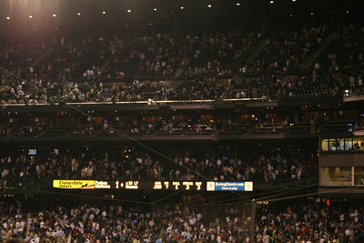 Padres vs Mariners 2008-05-16 005