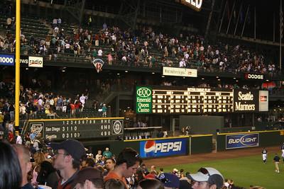 Padres vs Mariners 2008-05-16 007