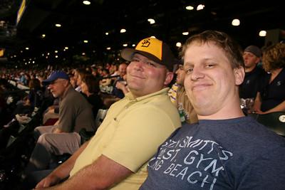 Padres vs Mariners 2008-05-16 001