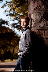 101319 Jamison Arkfeld Senior Photographer Gretna Gretna, Nebraska Olsen Photography, Nate Olsen