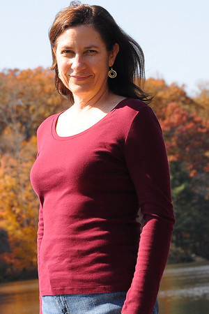 Jane Hebard