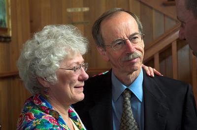 Jan's Memorial Svc - 4 19 2008 (113)