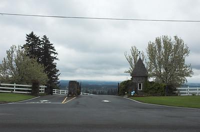 Jan's Memorial Svc - 4 19 2008 (115)