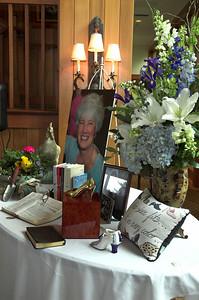 Jan's Memorial Svc - 4 19 2008 (101)