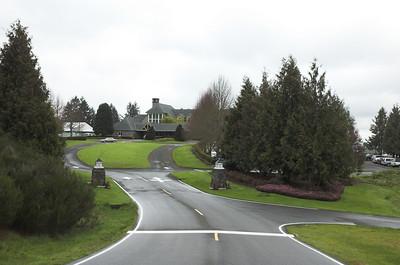 Jan's Memorial Svc - 4 19 2008 (116)