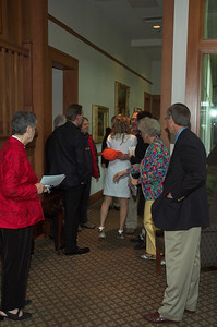 Jan's Memorial Svc - 4 19 2008 (125)