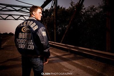 082320 Jaxson Jorth Senior Portrait Photography Senior Photographer Senior Baseball and Football Photos Olsen Photography Nate Olsen Omaha, Nebraska