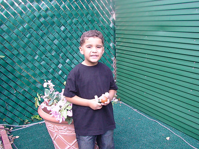 My Prince Christian