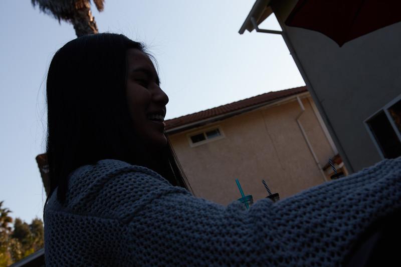 Photo by Jasmine
