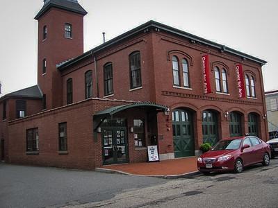 2013-07-26 004