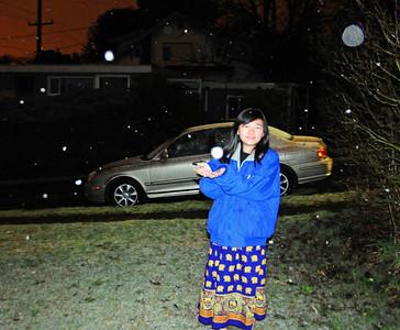 Jenny - December 2012