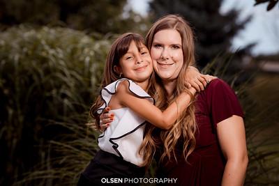073020 Christa Webber Family Portraits Olsen Photography Nate Olsen Gretna, Nebraska