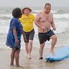 Surf for All -Skudin Surf-142-2