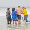Surf for All -Skudin Surf-126-2