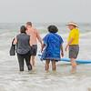 Surf for All -Skudin Surf-129-2