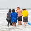 Surf for All -Skudin Surf-120-2