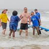 Surf for All -Skudin Surf-140-2