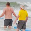 Surf for All -Skudin Surf-947