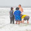 Surf for All -Skudin Surf-125-2