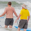 Surf for All -Skudin Surf-946