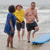 Surf for All -Skudin Surf-141-2